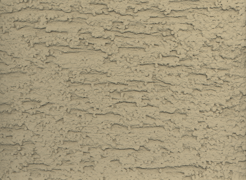Textured Exterior Paint Finishes Home Design